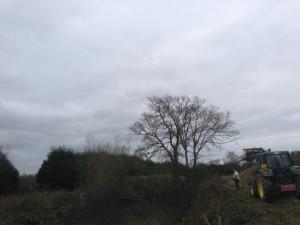 corvee201214-1